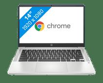 HP Chromebook 14a-na0062nd