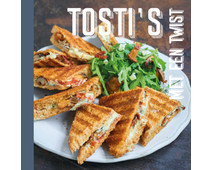 Tostis with a twist