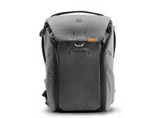 Peak Design Everyday Backpack 20L v2 Charcoal