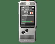 Philips PocketMemo Dicteerapparaat DPM7200