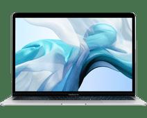 Apple MacBook Air (2020) MWTK2N/A Silver