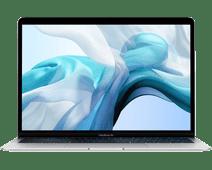 Apple Macbook Air (2020) MVH42N/A Zilver