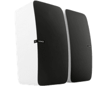 Sonos Play:5 Duo Pack Wit
