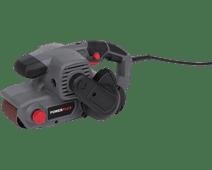 Powerplus POWE40040