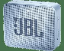 JBL Go 2 Green Blue