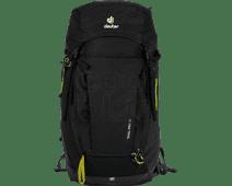 Deuter Trail Pro Black/Graphite 36L
