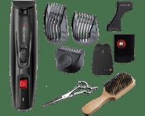 Remington MB4050 Crafter Beard Kit
