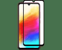 Just in Case Tempered Glass Screen Protector Xiaomi Redmi Note 7