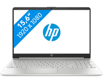 HP 15s-eq0004nd