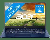 Acer Swift 5 SF514-54T-50WM