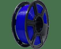 3D&Print PLA PRO Blauwe Filament 1.75 mm (1 kg)
