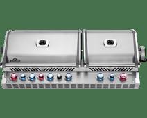Napoleon Grills Prestige Pro 825 Stainless Steel Built-in
