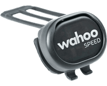Wahoo RPM Speed Sensor ANT+ Bluetooth