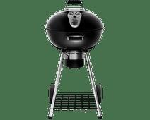 Napoleon Grills Charcoal Kettle 57 cm