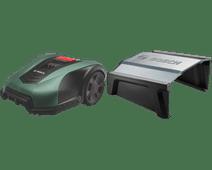 Bosch Indego M+ 700 met Garage