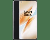OnePlus 8 128GB Zwart 5G
