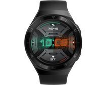 Huawei Watch GT 2E Sport Graphite Black