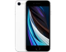 Apple iPhone SE 64 GB Wit