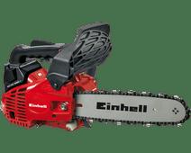 Einhell GC-PC 930 I