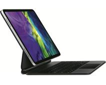 Apple Magic Keyboard iPad Pro 11 inch (2018/2020) QWERTY