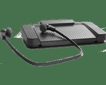 Philips SpeechExec Transcriptieset LFH7177