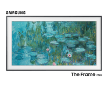 Samsung QLED Frame 50LS03T (2020)