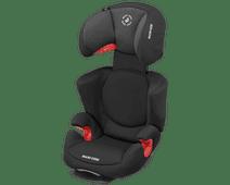 Maxi-Cosi Rodi Air Protect Authentic Black