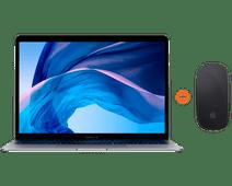 Apple MacBook Air (2020) MWTJ2N/A Space Gray + Magic Mouse 2