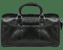 Dbramante Aalborg Weekender Bag - Zwart