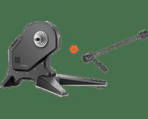 Tacx Flux S Smart T2900S