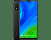 Huawei P Smart (2020) 128GB Zwart