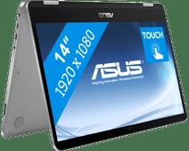 Asus VivoBook Flip 14 TP401MA-EC156T