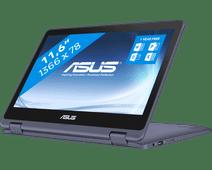Asus VivoBook Flip TP202NA-EH012TS
