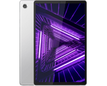 Lenovo Tab M10 Plus 64GB Wifi Zilver