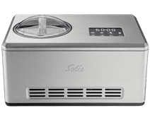 SOLIS Gelateria Pro Touch 8502