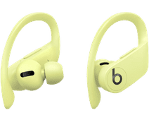 Beats Powerbeats Pro Geel