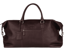 Burkely Antique Avery Weekender 36L Brown