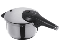 WMF Perfect Premium Snelkookpan 4.5 L