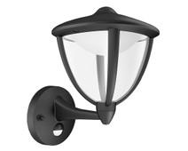 Philips myGarden Robin Wandlamp met Bewegingssensor