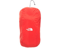 The North Face Pack Rain Cover TNF Red - XS