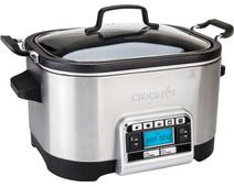 Crock-Pot Slow Cooker 5.6L