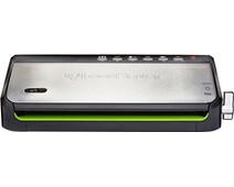 FoodSaver FSV005 Profi Line Silver