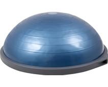 Bosu Balance Trainer Pro 65 cm
