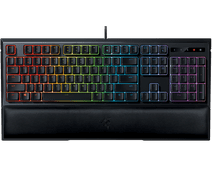 Razer Ornata Chroma QWERTY