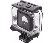 GoPro Super Suit Uber Protection + Dive Housing HERO 5, 6 en 7 Black