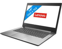 Lenovo Ideapad 320-14IKBN 80XK00XBMH