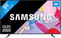 Samsung QLED 85Q60T (2020)
