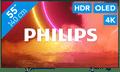 Philips 55OLED805 - Ambilight (2020)