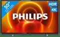 Philips 50PUS7805 - Ambilight (2020)