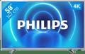 Philips 58PUS7555 (2020)